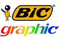 BicGraphic