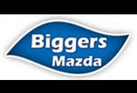BiggerMazda