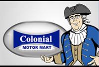 Colonial_motor-mart