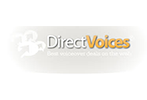 DirectVoicesFrance
