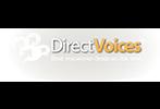 DirectVoicesFrance
