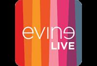EVine_Live