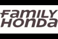 FamilyHonda