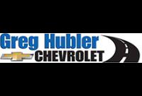 HublerChevy