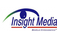 InsightMedia