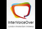InterVoiceOver