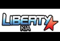 LibertyKIA