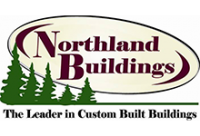 Northland_buildings