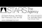 StarsTheAgency