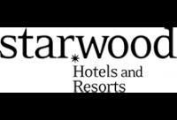StarwoodResorts