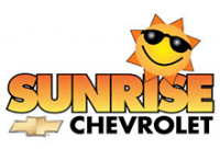 SunriseChevy