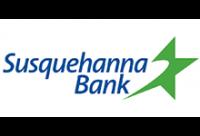SusquehannaBank