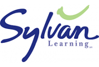 SylvanLC
