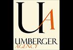 UmbergerAgency
