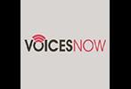 VoicesNow