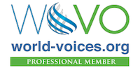 WoVo_Badge-ProMember70