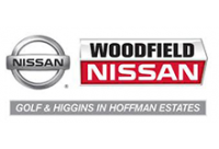 WoodfieldNissan