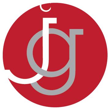 New_JG_SIG_CIRCLE1