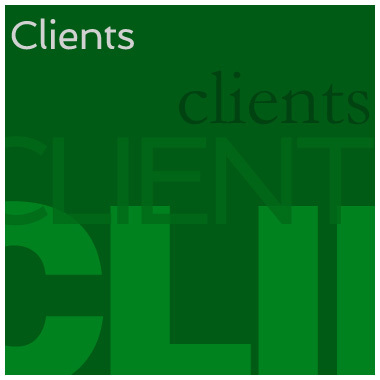 clients-img