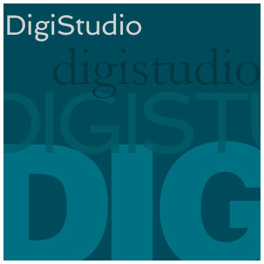 digistudio-img